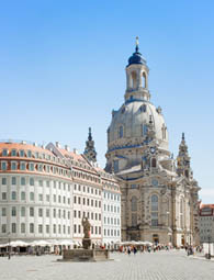 Baugutachter Dresden baugutachter in dresden baugutachterscout