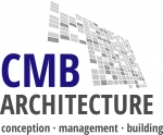 CMB Architecture, Baugutachter aus Berlin